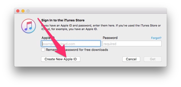 how to get us itunes account 2017