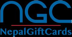NepalGiftCards | Buy GiftCards online in Nepal